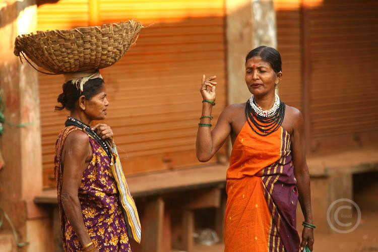 india-2-vrouwen.jpg