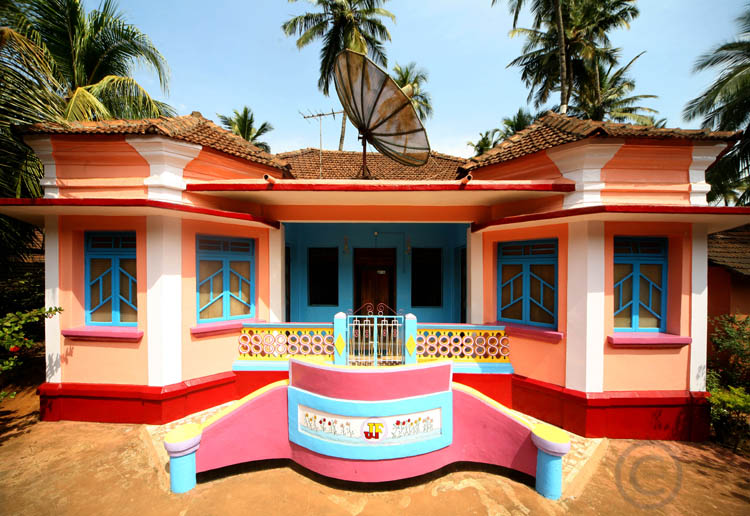 india-huis-kleur.jpg
