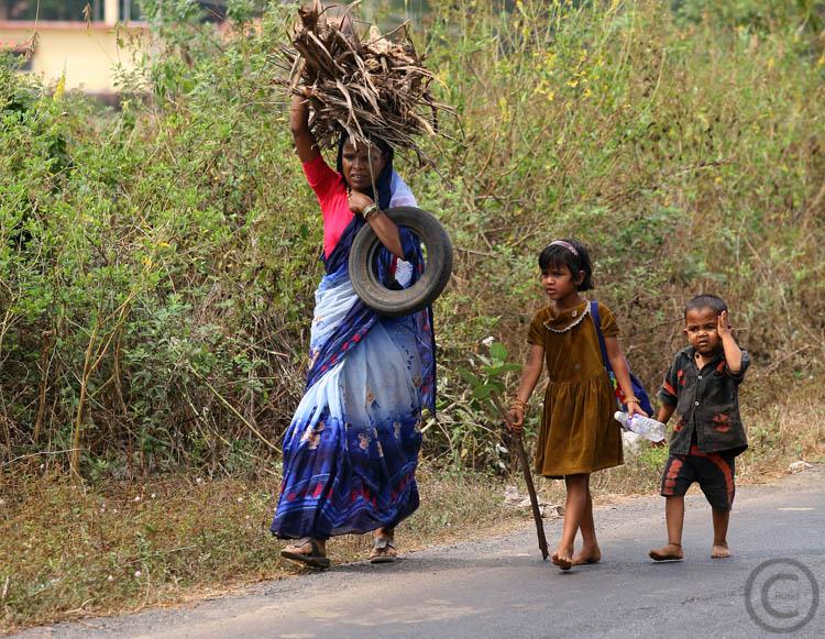 india-kinderen-moeder.jpg