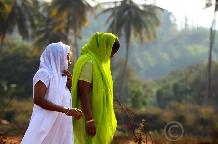 india-meisjes.jpg