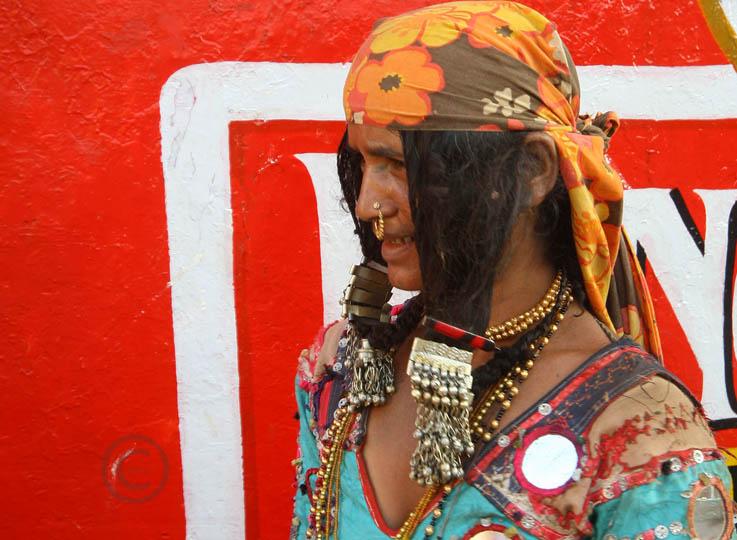 india-tribal.jpg