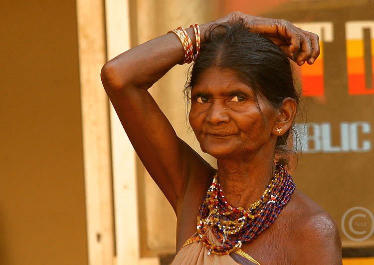 india-vrouw.jpg